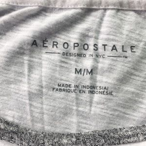 Aeropostale Tops - Long sleeve